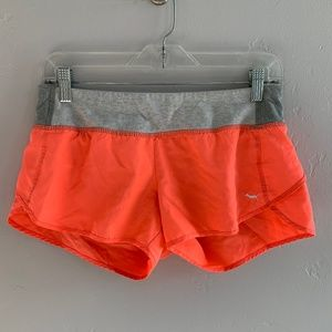 Victoria's Secret PINK Running Shorts XS